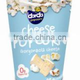 Korean Darda PopCorn