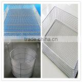 2016 High Quality Low Price Stainless Steel Wire Mesh