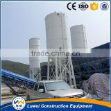 New products on china market grain storage bins/grain auger