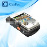 high scan rate handheld long range bluetooth transmitter