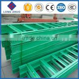 FRP Cable Tray (Ladder type)
