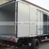 truck cooler refrigerator new reefer container