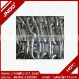 304 Stainless Steel Chain