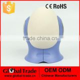 2pcs Egg Dehumidifier Set Dehumidifier