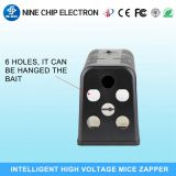 Electronic High Power mice zapper rat catcher