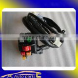 handlebar switch assembly( LH) of cf moto 500CC atv parts for CF500-5A,part NO.:905B-160600-2000
