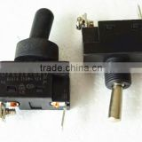 FS038 dw801 angle grinder changeover switch