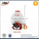 Alibaba China factory farm tools and names of power sprayer