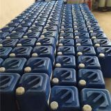1,4-butane sultone/1,4-BS CAS:1633-83-6 main chemical intermediates reliable price and supplier