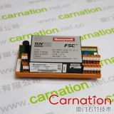 HONEYWELL 942-M0A-2D-1G1-220S in stock