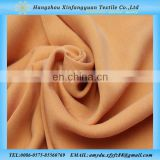 100% tencel fabric garment material tencel twill fabric tencel fabric 100% tencel waterproof fabric