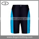 Good Quality Mens Dri Fit Running Shorts