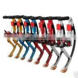 adult jumping stilt for sale kids jumping stilts for body building walking stilts for sale