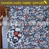 Wholesale rayon fabric,rayon woven fabric,printed rayon viscose fabric