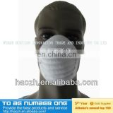 3m n95 dust respirator mask..half face dust masks..folding dust mask