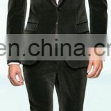 New Men Designer Wedding Groom Tuxedo Dinner Jackets Blazers