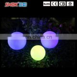 Bulk supply rainbow color changing led mood light
