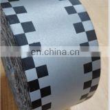 Solas reflective tape,Maritime Film(PET)