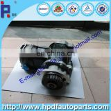 dongfeng diesel engine air compressor 3912500 3558002