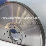 Cbn Cam Shaft Grinding Wheel,Crankshaft and camshaft grinding wheels