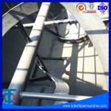 High Quality Chemical Fertilizer Powder Mixer