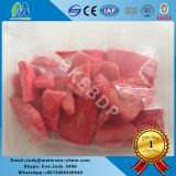 bk-ebdp bkebdp CasNo: 5053-06-5 china supplier high purity(judy@maiersen-chem.com)sell big crystal bkebdp supplier bk-ebdp supplier bkebdp producer(judy@maiersen-chem.com)