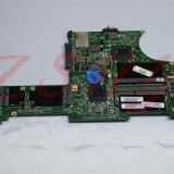 04Y1000 for lenovo ThinkPad Edge E130 laptop motherboard i3 cpu HM77 DDR3 Free Shipping 100% test ok