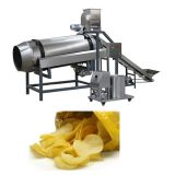 Potato Chips Seasoning Machine/Potato chips flavoring Machine