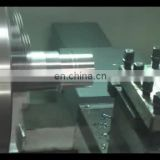 Oil Country Pipe Threading CNC Lathe API Thread CNC Lathe in China  QK1313