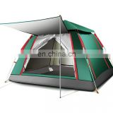 Wholesale Hiking Tent House Outdoor Camping Tent