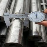 Schedule 40 Carbon 316 Stainless Steel Pipe