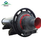 ball mill for quartz grinding