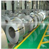 316 316l 303 stainless steel coil for Decoration Prices