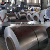 16 gauge hot dipped galvanized sheet metal manufacturers
