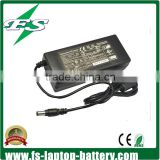 15V 6A 90W Universal laptop adapter for Toshiba Satellite A100 PA2521U-1ACA