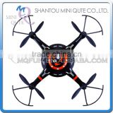 Mini Qute RC remote control flying Helicopter Quadcopter drone UFO 2.4GHz 4CH 6 Axis Gyro Educational electronic toy NO.CX-32