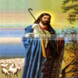 Islamic calligraphy painting 3d pictures of jesus christ                                                                                         Most Popular