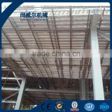 China Supplier TSX_D30182 floor decking steel sheet/decking support/concrete decking materials