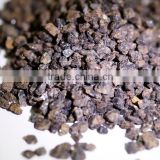 high specific gravity garnet sand for Water Filtration / Filter Media used for Water Treatment