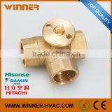 Top Quality Factory Direct Wholesale Plug Cock Valve