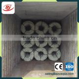 Original Factory Quality Best Sell Galvanized Razor Barbed Wire Fence Spools For Fencing