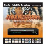 Inquiry About Tiger T8 Mini Ultra FreeTo Air Internet Receiver mpeg4