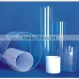 Best Quality clear acrylic tube