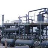 mixed bicycle tyre pyrolysis to waste tire pyrolysis to oil machine