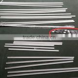 Auto SIDE Moulding For BENZE G65 W463 SIDE MOULDING