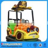 Jungle safari Amusement Rides,outdoor kids train
