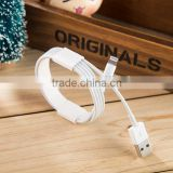 original lightning to usb cable 8 pin for apple certified mfi cable                                                                         Quality Choice