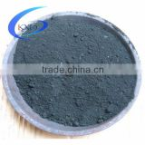 tungsten carbide powder price / tungsten powder discount price