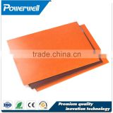 Long term use iso msds phenolic a4 paper laminated sheet