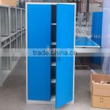 Alibaba Express China Supplier Steel Furniture Vintage Metal Cabinet